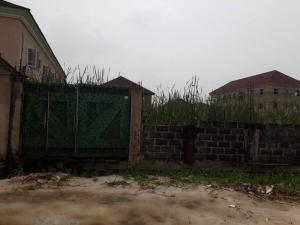 Commercial Land Land for sale EKO AKETE Sangotedo Ajah Lagos