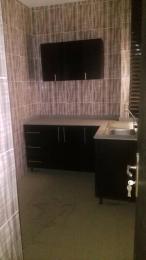 2 bedroom Flat / Apartment for rent Magodo Isheri  Magodo Kosofe/Ikosi Lagos