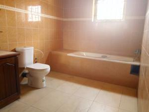 6 bedroom Duplex for rent Oniru Victoria Island Extension Victoria Island Lagos - 11