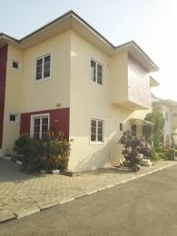 5 bedroom House for sale - Wuse 2 Abuja