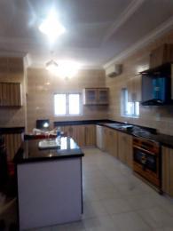 7 bedroom Detached Duplex House for sale NAF harmony estate  Elizu Port Harcourt Rivers