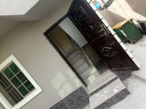 1 bedroom mini flat  Flat / Apartment for rent Akowonjo Dopemu Egbeda Akowonjo Alimosho Lagos - 0