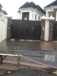5 bedroom House for sale Wale Taiwo close, Off PSSDC Road, Magodo Magodo Kosofe/Ikosi Lagos
