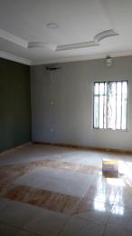 3 bedroom Shared Apartment Flat / Apartment for rent Magodo Isheri Estate  Magodo GRA Phase 1 Ojodu Lagos