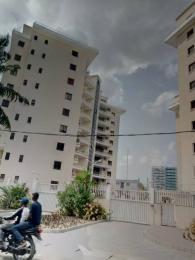 Blocks of Flats House for sale At Olu Holloway Gerard road Ikoyi Lagos