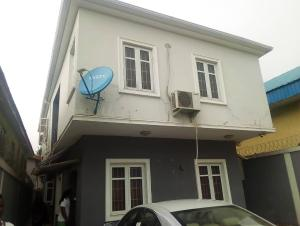 3 bedroom House for rent Olowora Area Magodo GRA Phase 1 Ojodu Lagos