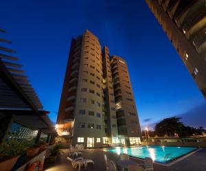 3 bedroom Flat / Apartment for sale Bourdillon Bourdillon Ikoyi Lagos