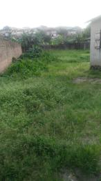 Commercial Land Land for rent Along Kudirat Abiola way, Oregun Ikeja Lagos