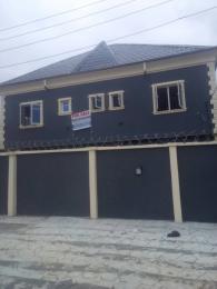 3 bedroom Flat / Apartment for sale Craceland by Seliat Bustop Egbeda Alimosho Lagos
