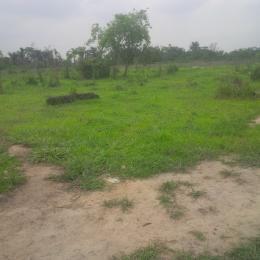 Mixed   Use Land Land for sale ITOPKIN EPE (FARM LAND) Epe Road Epe Lagos