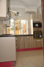 3 bedroom Flat / Apartment for sale off  Adeniyi Jones Ikeja Lagos