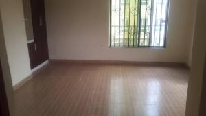 2 bedroom Shared Apartment Flat / Apartment for rent Ladipo Kuku off Allen Avenue Ikeja Lagos. Allen Avenue Ikeja Lagos
