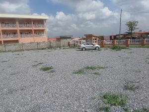 Commercial Land Land for sale Opposite the Fish Market/Near New Purple Stone Market Zone E Apo Abuja