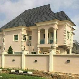 6 bedroom House for sale Lekki Off Lekki-Epe Expressway Ajah Lagos - 0