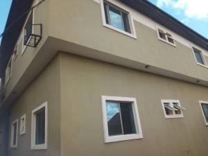 3 bedroom Flat / Apartment for sale Peace Estate Alimosho Iyanaipaja Extension Egbeda Alimosho Lagos