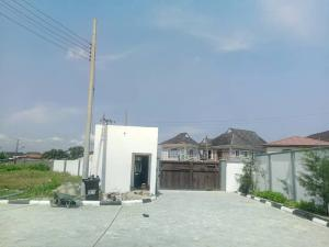 Serviced Residential Land Land for sale Ajah  Ajah Lagos