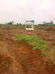 Serviced Residential Land Land for sale 13minutes drive from Aroma Junction Awka South Anambra