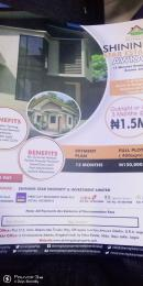 Residential Land Land for sale 10 minutes drive from Aroma Junction  Ogbaru Anambra