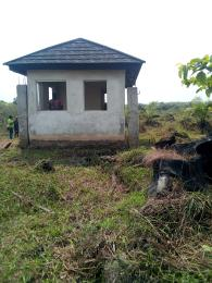 Mixed   Use Land Land for sale Eluju Behind Ibeju Lekki Secretariat Eluju Ibeju-Lekki Lagos