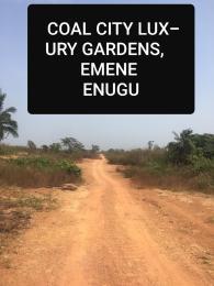 Mixed   Use Land Land for sale NKUBOR VILLAGE EMENE ENUGU STATE NIGERIA  Enugu Enugu