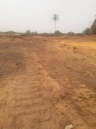 Serviced Residential Land Land for sale Nkubor Village Emene Enugu State Capital Territory Enugu Enugu