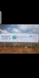 Mixed   Use Land Land for sale 17 munites drive from Epe resort and spa  Epe Road Epe Lagos