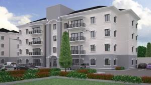 Residential Land Land for sale 6th Avenue, Along Tradefaire, Festac, Lagos  Festac Amuwo Odofin Lagos