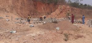 Serviced Residential Land Land for sale Arapaja Akala Expressway Ibadan Akala Express Ibadan Oyo