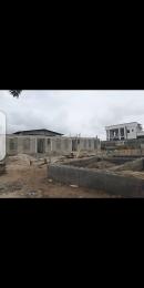 Residential Land Land for sale Oshoroko, Ibeju Lekki  Free Trade Zone Ibeju-Lekki Lagos