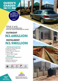 Mixed   Use Land Land for sale Kuje Town, F.C.T Abuja Kuje Abuja