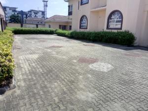 6 bedroom Duplex for rent Oniru Victoria Island Extension Victoria Island Lagos - 9