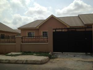 2 bedroom House for sale Laffayatte Gaduwa Abuja