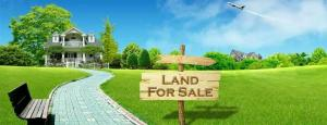 Land for sale Zone A9 Guzape Abuja