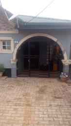 Commercial Property for sale - Arepo Arepo Ogun