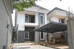 5 bedroom House for sale Lekki Phase 1 Lekki Phase 1 Lekki Lagos - 5