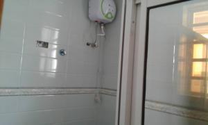 4 bedroom House for sale Inside a Mini Estate in Ikeja G R A Ikeja Lagos  Ikeja GRA Ikeja Lagos