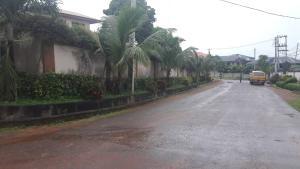 Mixed   Use Land Land for sale Awolowo Road Ikorodu Ikorodu Lagos - 0