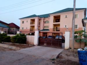 3 bedroom Shared Apartment Flat / Apartment for sale Apo Apo Abuja