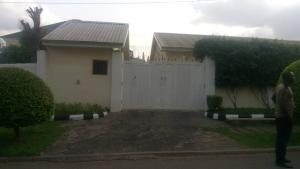 4 bedroom Flat / Apartment for sale Wuse zone 6 Wuse 1 Abuja