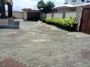 6 bedroom Duplex for rent Oniru Victoria Island Extension Victoria Island Lagos - 8