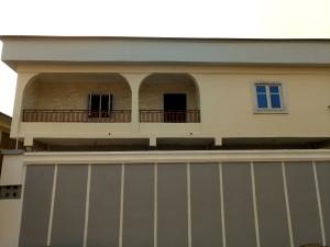3 bedroom Flat / Apartment for rent Santos Estate Dopemu Agege Lagos