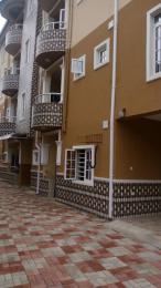 2 bedroom Flat / Apartment for rent Off Awolowo way  Awolowo way Ikeja Lagos - 0