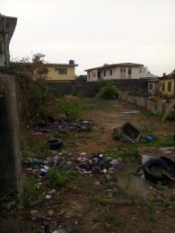 Land for sale - Ogba Bus-stop Ogba Lagos - 0