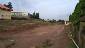 Commercial Property for sale Living Faith Road, Durumi - Abuja, FCT Durumi Abuja