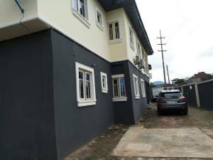 3 bedroom House for rent Oke Alpha  Ajao Estate Isolo Lagos
