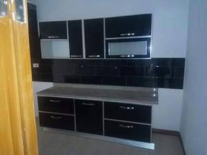 4 bedroom House for sale By AA rescue behind circle mall Jakande lekki Jakande Lekki Lagos - 5