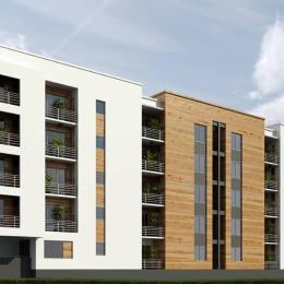 3 bedroom Shared Apartment Flat / Apartment for sale Opebi Opebi Ikeja Lagos