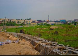 Residential Land Land for sale Omole Phase 2 Extension  Omole phase 2 Ojodu Lagos