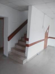 Commercial Property for rent allen Allen Avenue Ikeja Lagos