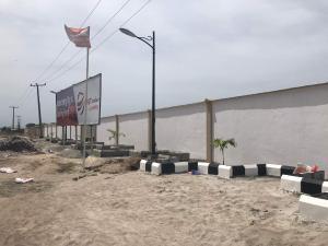 Land for sale - Old GRA Port Harcourt Rivers - 0